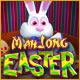 Mahjong Easter Game
