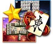 Buy pc games - Mahjong Epic 2