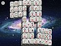 Mahjong Epic 2 for Mac OS X