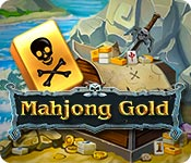 Mahjong Gold Game Featured Image
