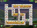 Buy PC games online, download : Mahjong Gold