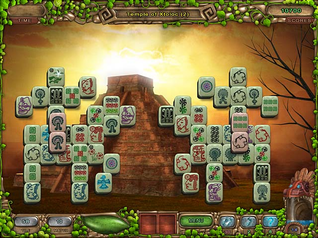 Mahjong Legacy of the Toltecs Screenshot http://games.bigfishgames.com/en_mahjong-legacy-of-toltecs/screen2.jpg