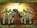 Mahjong Legacy of the Toltecs - Screenshot 2
