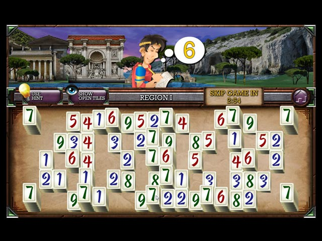 Mahjong masters the amazing architect free download full for Big fish games phone number