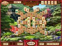 Buy PC games online, download : Mahjong Memoirs