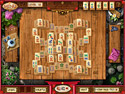 Mahjong Memoirs Screenshot