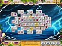 Mahjong Mysteries: Ancient Athe...