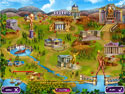 Buy PC games online, download : Mahjong Mysteries: Ancient Athena
