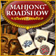 Mahjong Roadshow - Online