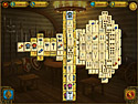 Mahjong Royal Towers for Mac OS X