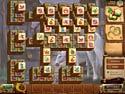 Mahjong Secrets for Mac OS X