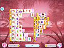 Mahjong Valentine's Day for Mac OS X