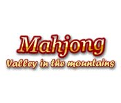 Mahjong: Valley in the Mountains