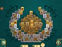 Mahjong World Contest 2 for Mac OS X