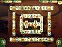 Buy PC games online, download : Mahjong World Contest