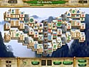 Download Mahjong Escape Ancient China ScreenShot 1