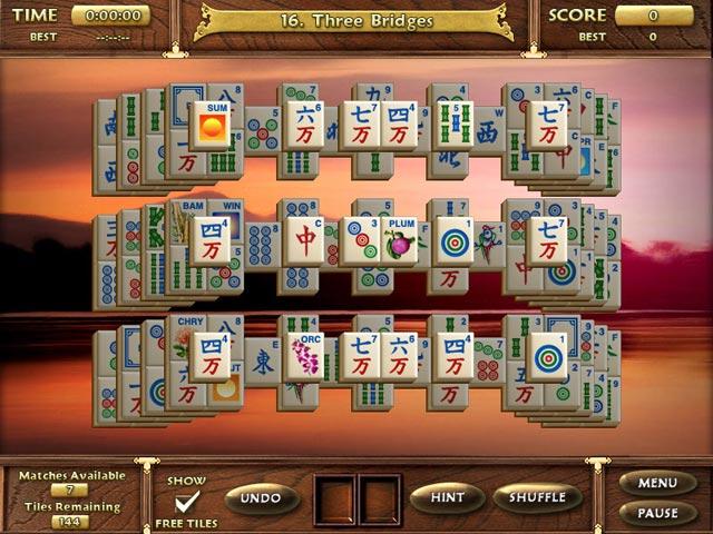 Mahjong Escape Ancient Japan Screenshot http://games.bigfishgames.com/en_mahjongescapeancjp/screen1.jpg