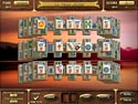 Mahjong Escape Ancient Japan Screenshot