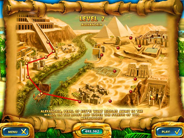 Mahjongg - Ancient Egypt Screenshot http://games.bigfishgames.com/en_mahjongg-ancient-egypt/screen2.jpg