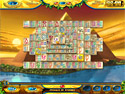 Buy PC games online, download : Mahjongg - Ancient Egypt