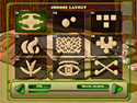 Download Mahjongg Artifacts: Chapter 2 ScreenShot 1