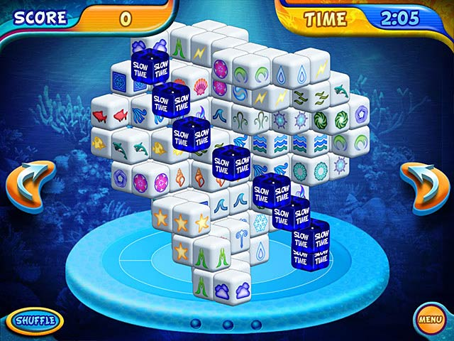 Mahjongg Dimensions Deluxe Screenshot http://games.bigfishgames.com/en_mahjongg-dimensions-deluxe/screen1.jpg