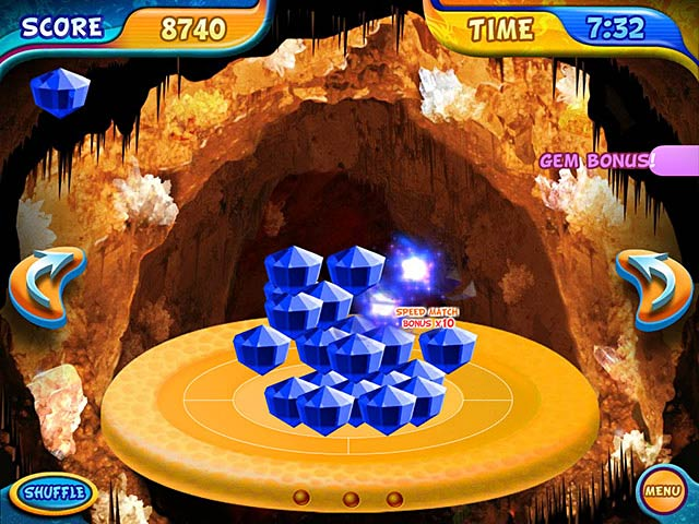 Mahjongg Dimensions Deluxe Screenshot http://games.bigfishgames.com/en_mahjongg-dimensions-deluxe/screen2.jpg