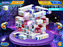 Mahjongg Dimensions Deluxe Screenshot-3