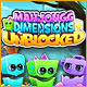 Buy PC games online, download : Mahjongg Dimensions Unblocked