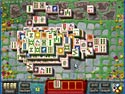 Mahjong Garden To Go Screenshot-2