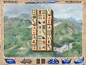 Buy PC games online, download : Mahjongg Artifacts
