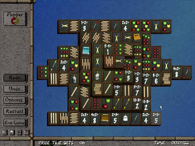 Mahjongg Variations Screenshot http://games.bigfishgames.com/en_mahjonggvariations/screen2.jpg