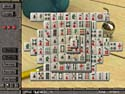 in-game screenshot : Mahjongg Variations (pc) - Play Mahjongg in 12 unique ways.