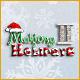 Mahjong Holidays II