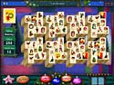 Mahjong Holidays 2006 Screenshot