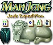 MahJong Jade Expedition Game Featured Image