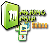 Mahjong Mania