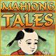 Mahjong Tales: Ancient Wisdom Game