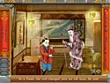 Mahjong Tales: Ancient Wisdom Screenshot