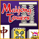 Neue Computerspiele Mahjong Towers II