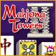 Computerspiele herunterladen : Mahjong Towers II
