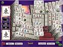 Mahjong Towers II