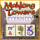 Mahjong Towers Eternity ™