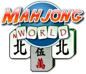 Mahjong World feature