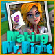 Making Mr. Right - Free game download