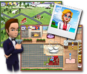Making Mr. Right Game Download