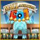 Mall-a-Palooza - Free game download