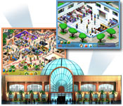 Mall-a-Palooza Game Download