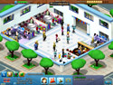Mall-a-Palooza Game Screenshot #1