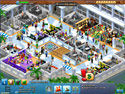 Mall-a-Palooza - Mac Screenshot-2